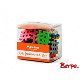 Marioinex Klocki mini waffle 902110