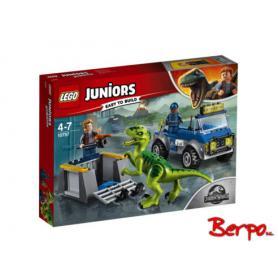 LEGO 10757