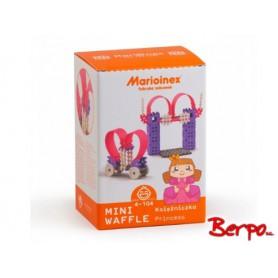 Marioinex Klocki mini waffle 902493