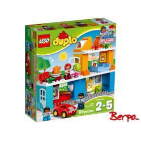 LEGO 10835