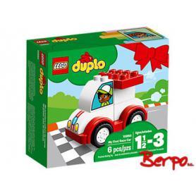 LEGO 10860