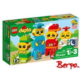 LEGO 10861
