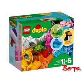 LEGO 10865
