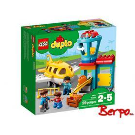 LEGO 10871