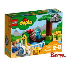 LEGO 10879