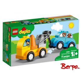 LEGO 10883