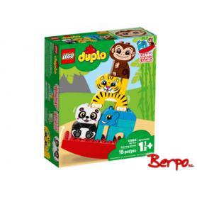 LEGO 10884