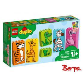 LEGO 10885
