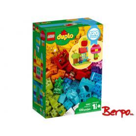 LEGO 10887