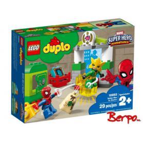 LEGO 10893