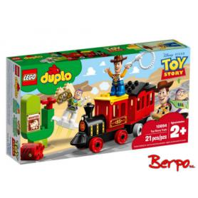 LEGO 10894