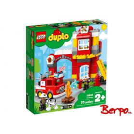 LEGO 10903