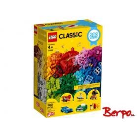LEGO 11005