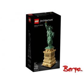 LEGO 21042