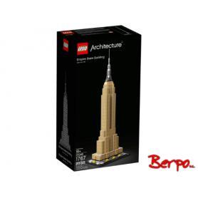 LEGO 21046
