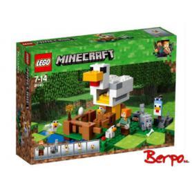 LEGO 21140
