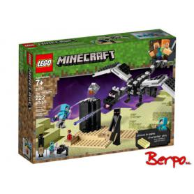 LEGO 21151