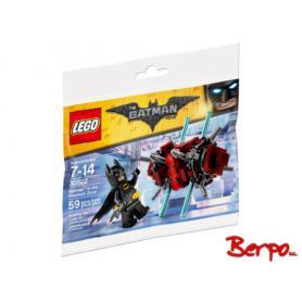 LEGO 30522