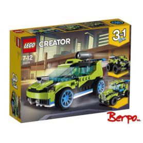 LEGO 31074