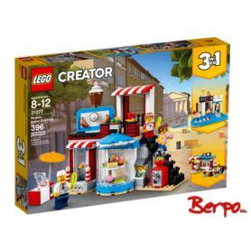 LEGO 31077