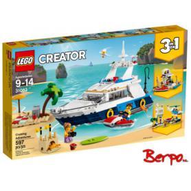 LEGO 31083