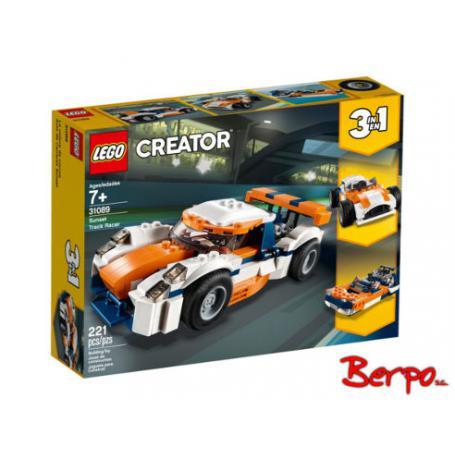 LEGO 31089