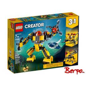 LEGO 31090