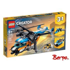 LEGO 31096