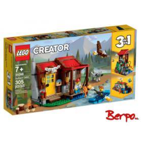 LEGO 31098