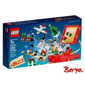 LEGO 40222