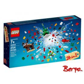 LEGO 40253