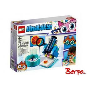 LEGO 40314