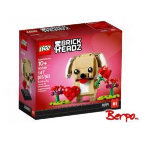 LEGO 40349