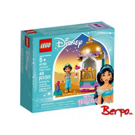 LEGO 41158
