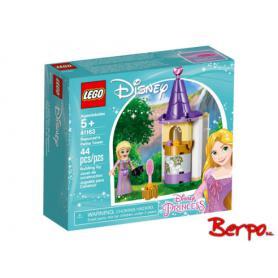 LEGO 41163