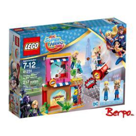 LEGO 41231