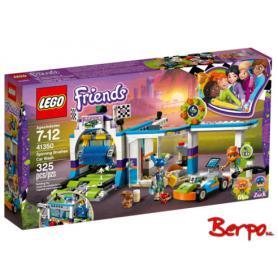 LEGO 41350