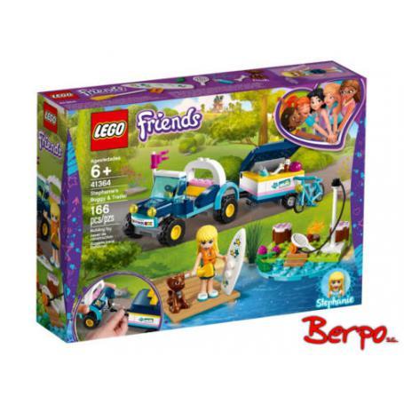 LEGO 41364
