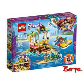 LEGO 41376