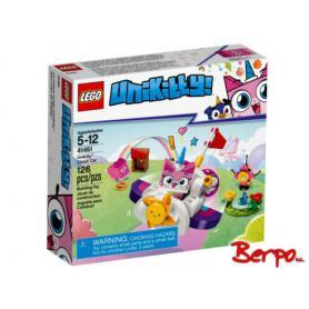 LEGO 41451