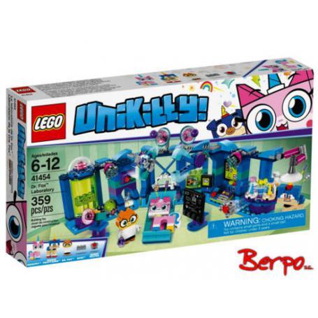 LEGO 41454