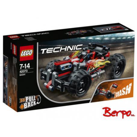 LEGO 42073