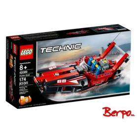 LEGO 42089