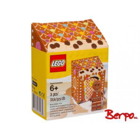 LEGO 5005156