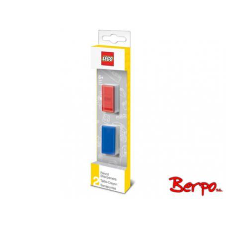 LEGO 51496 Temperówki 2 sztuki