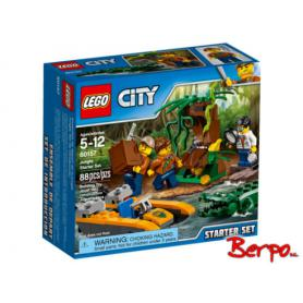 LEGO 60157