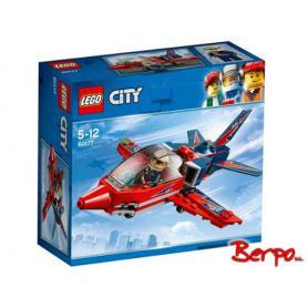 LEGO 60177
