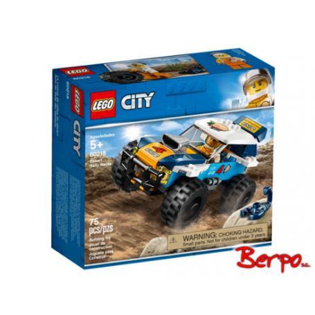 LEGO 60218