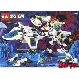LEGO 6982
