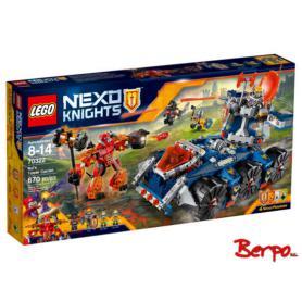 LEGO 70322